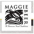 Maggie Beer's Export Kitchen