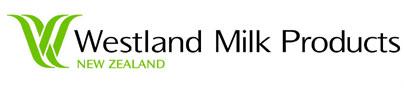 Westland_milk_products_logo