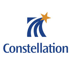 Constellation Wines