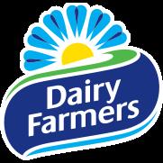Dairy Farmers Australia