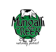 Mungalli Creek Dairies Pty Ltd