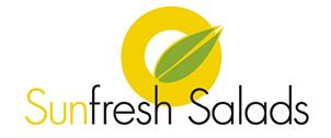 Sunfresh Salads