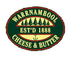 Warrnambool Cheese & Butter