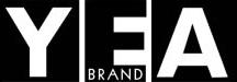 Yea Brand