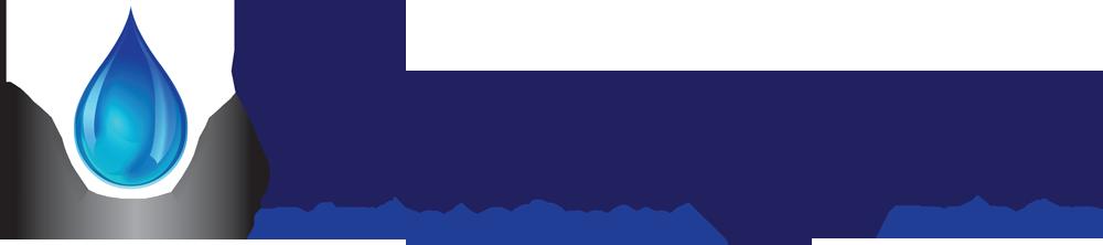 makum-logo