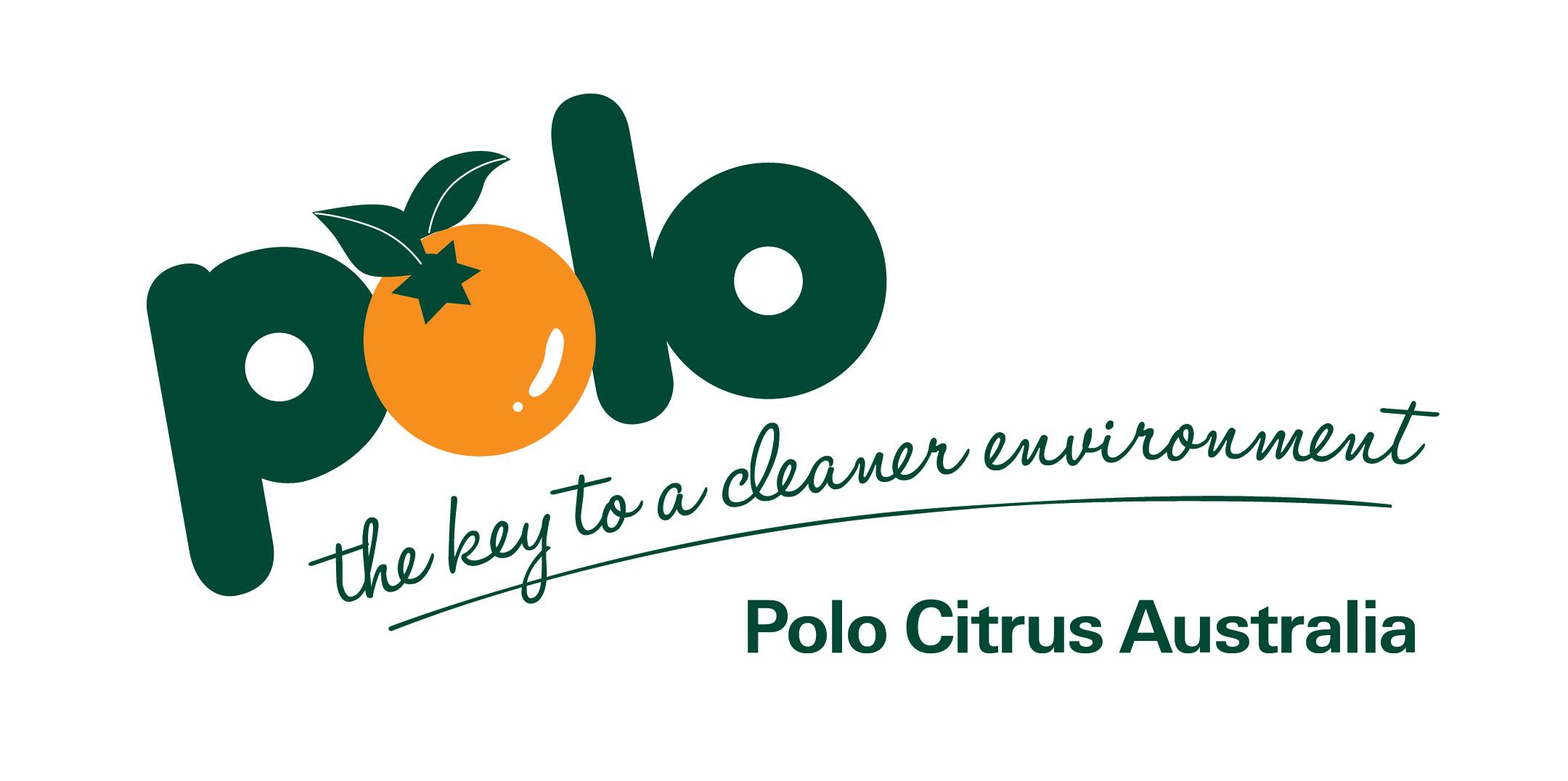 polo-logo-text_new_aug20122