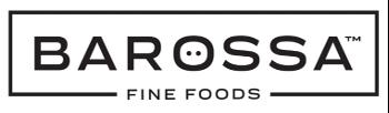 Barossa Fine Foods