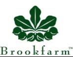 brookfarm