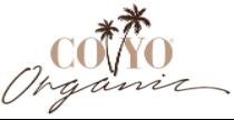 covyo