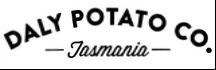 daily-potato