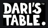 daris-table