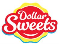 dollar-sweets