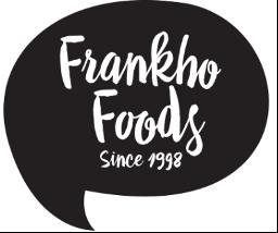 frankho-foods