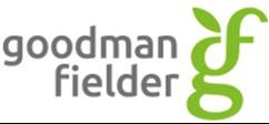 goodman-fielder