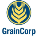 grain-corp