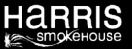 harris-smokehouse