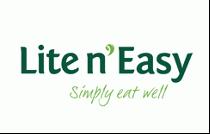 ltie-n-easy