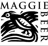 maggie-beer