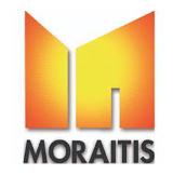 moraitis
