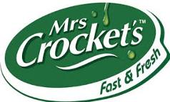 mrs-crockets