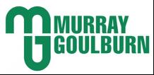murray-goulburn
