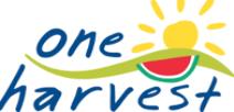 one-harvest