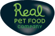 real-pet-food