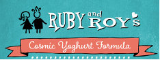 ruby-and-roy