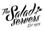 salad-seven