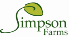 simpson-farms
