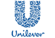 unilever-png